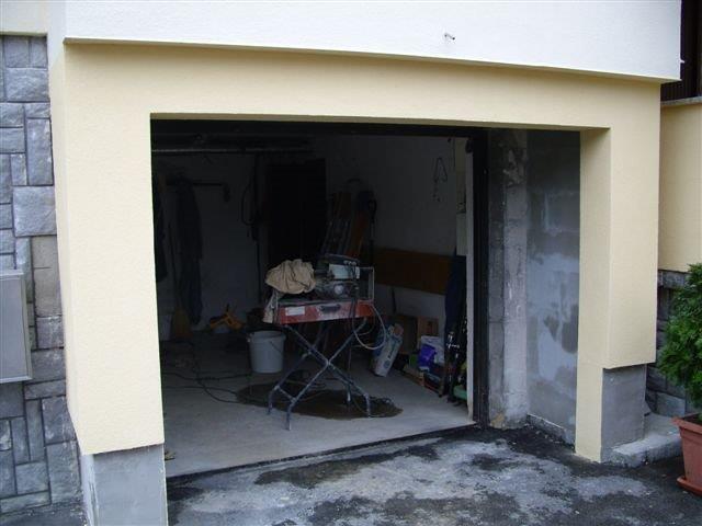 garazna-vrata-1