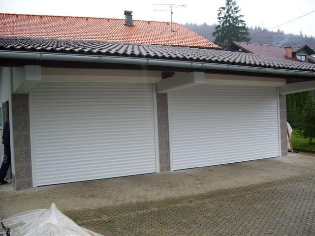 garazna-vrata-10