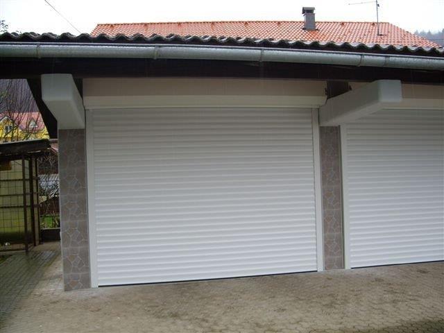 garazna-vrata-11
