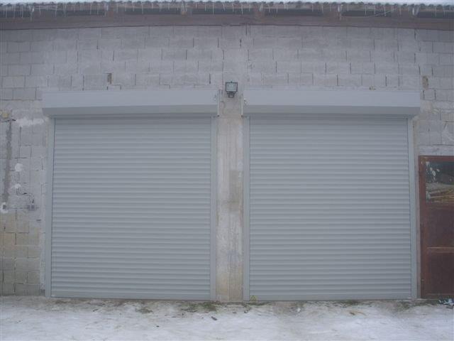 garazna-vrata (15)