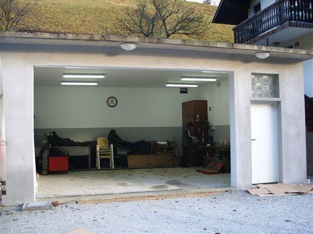 garazna-vrata-2 (2)