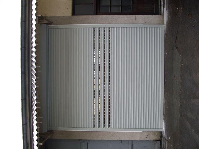 garazna-vrata (2)
