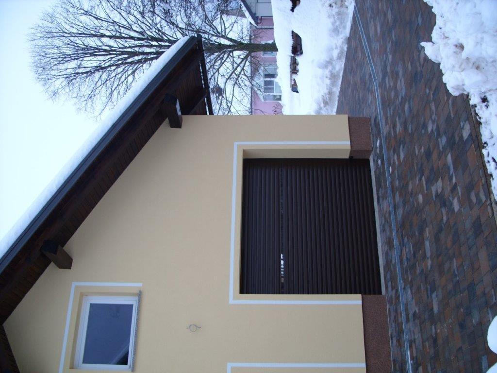 garazna-vrata (20)
