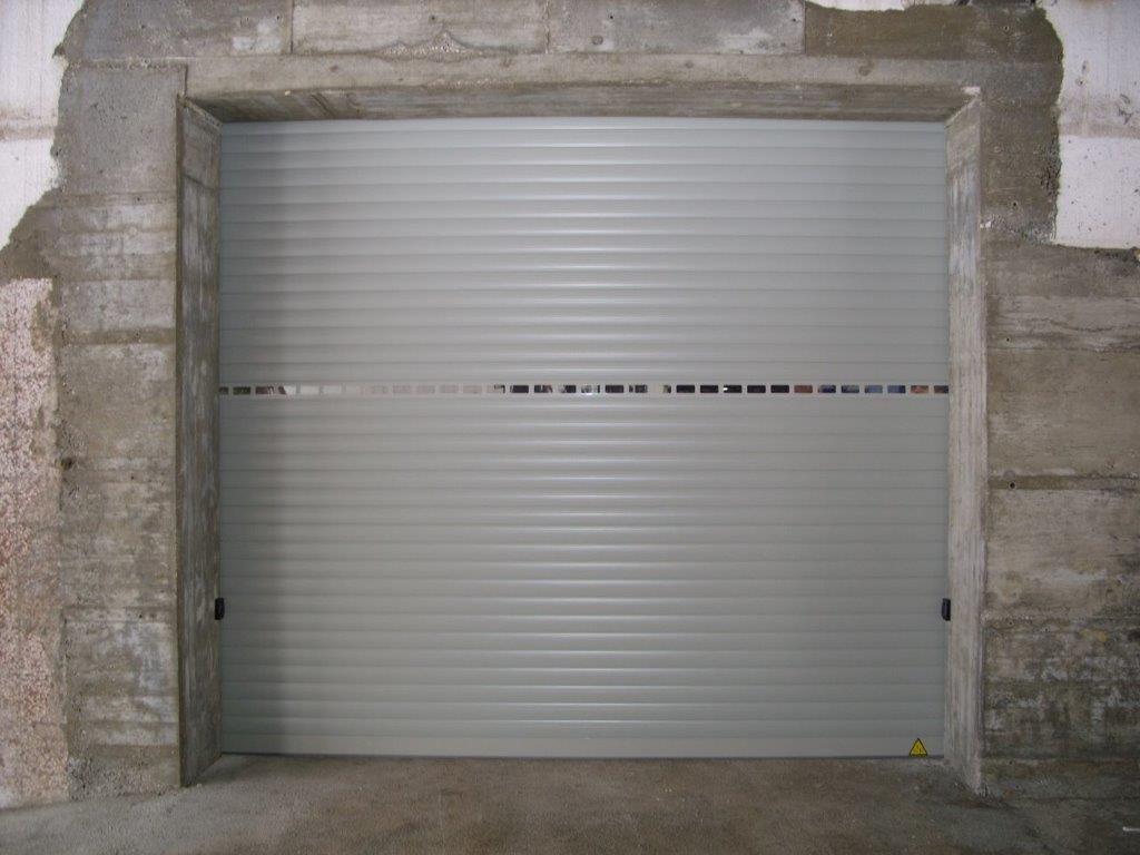 garazna-vrata (29)