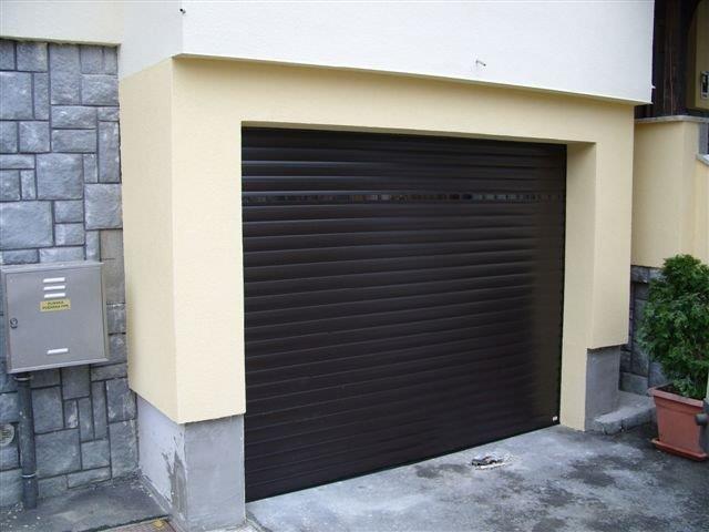 garazna-vrata-3