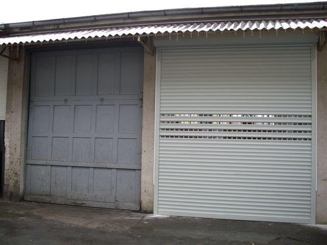 garazna-vrata (3)