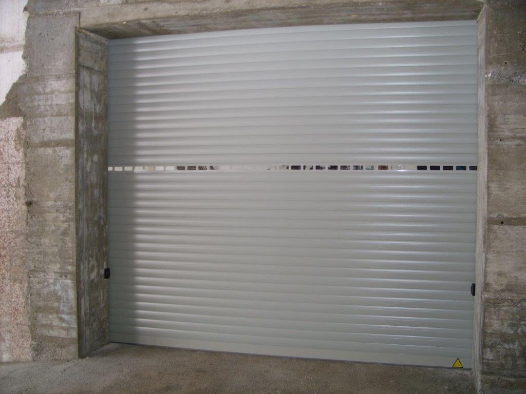 garazna-vrata (30)