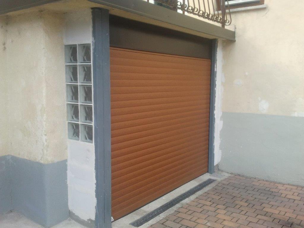 garazna-vrata (32)