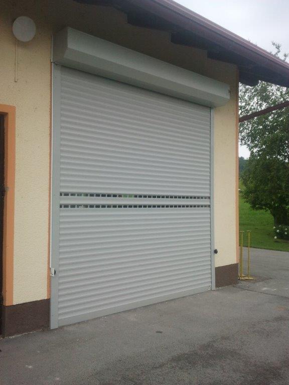 garazna-vrata (36)
