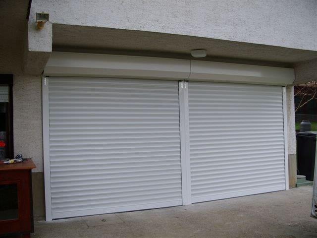 garazna-vrata-4