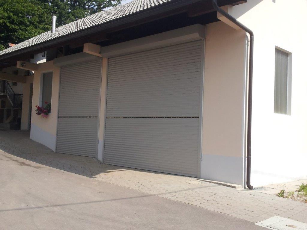 garazna-vrata (47)