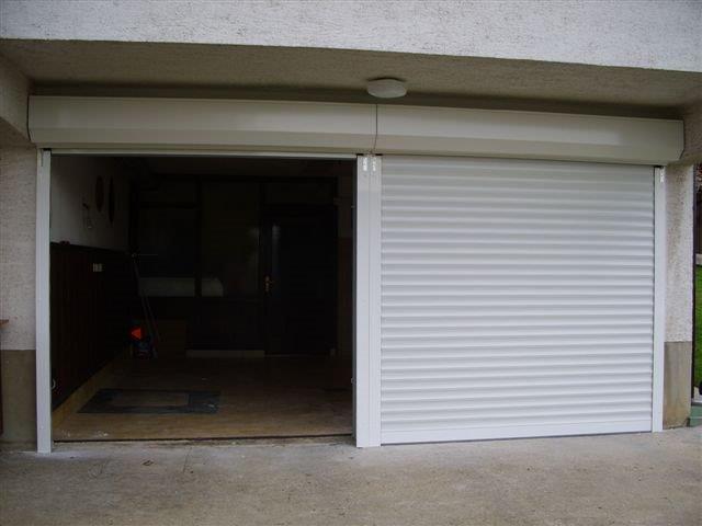 garazna-vrata-6