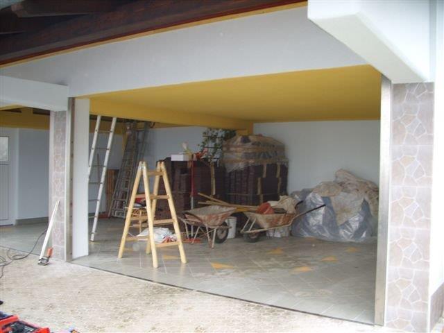 garazna-vrata-7