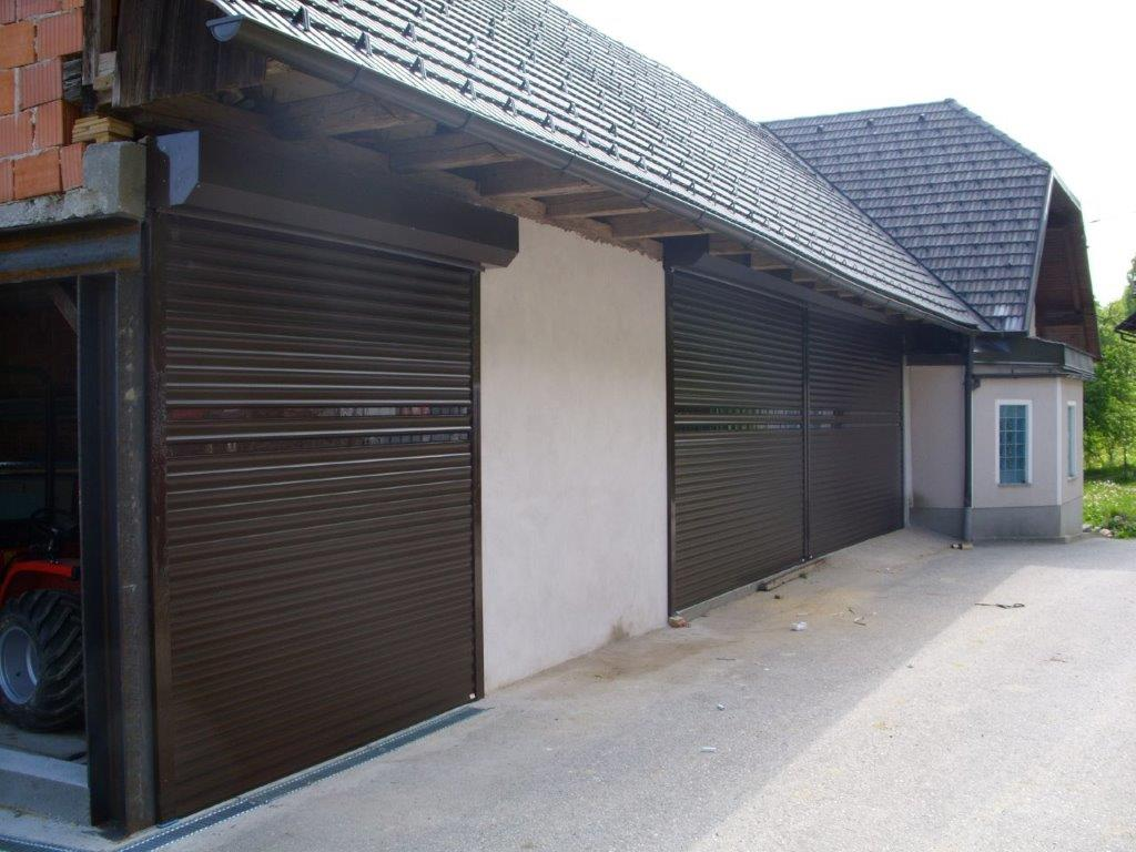 garazna-vrata (96)