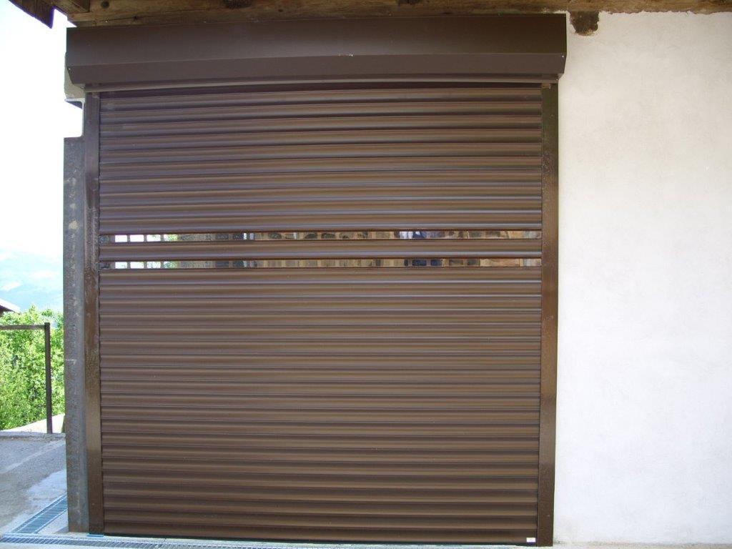 garazna-vrata (98)