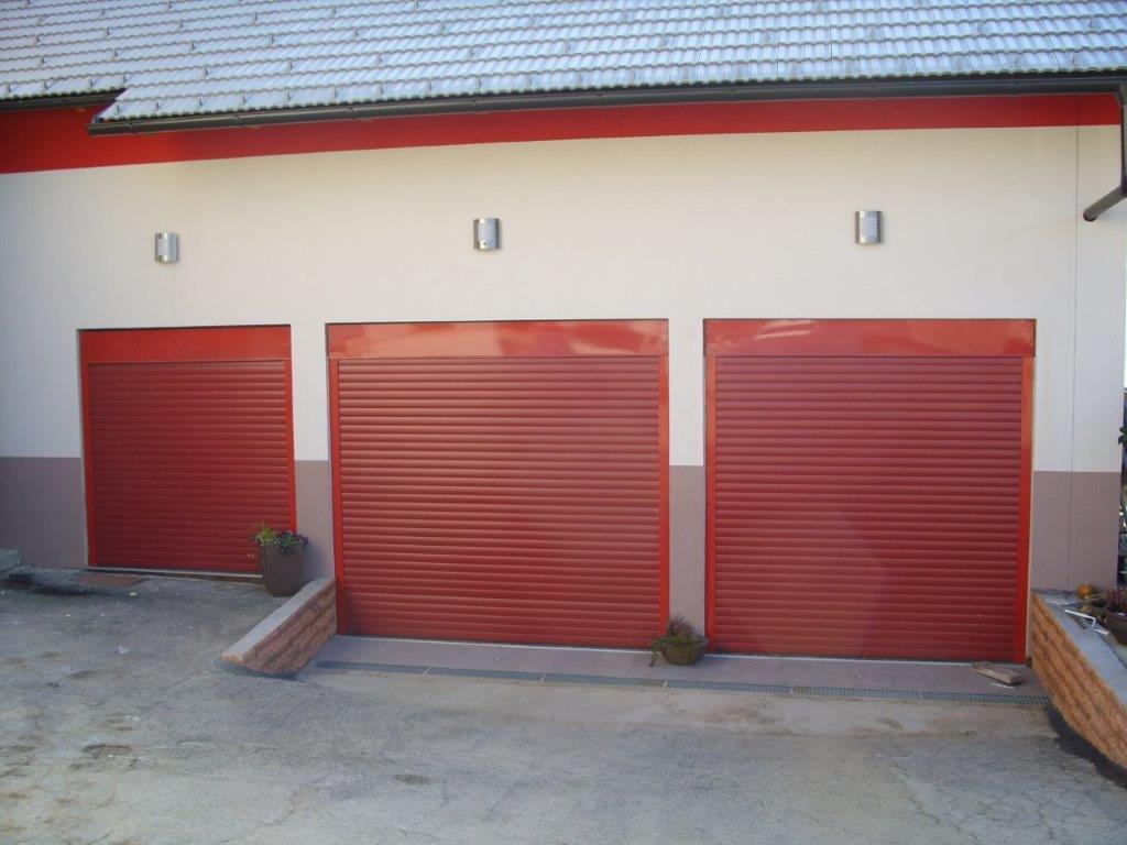 industrijska-vrata (12)
