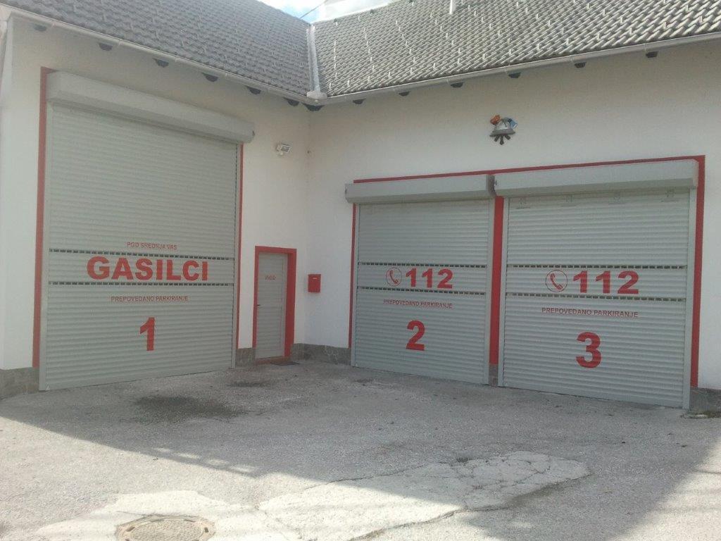 industrijska-vrata (4)