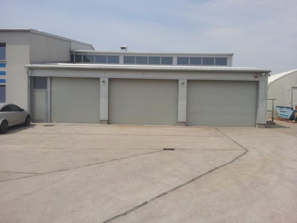 industrijska-vrata (9)