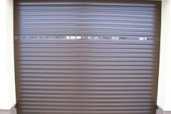 garazna-vrata (10)