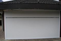 garazna-vrata (100)