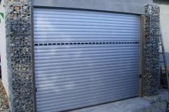 garazna-vrata (105)