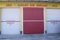 garazna-vrata (114)