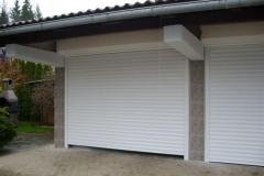 garazna-vrata-12