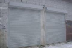 garazna-vrata (16)