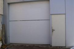 garazna-vrata (24)