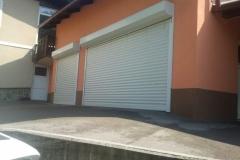 garazna-vrata (33)