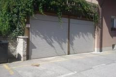 garazna-vrata (37)