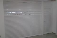 garazna-vrata (40)