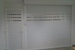 garazna-vrata (42)