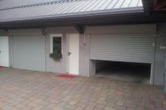 garazna-vrata (56)