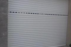 garazna-vrata (58)