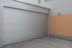 garazna-vrata (61)