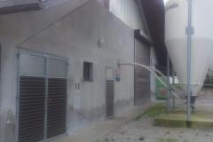 garazna-vrata (64)