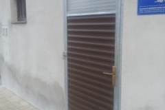 garazna-vrata (66)