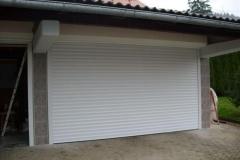 garazna-vrata-8