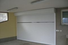 garazna-vrata (83)