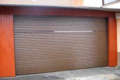 garazna-vrata (87)