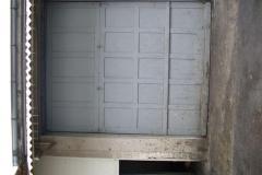 garazna-vrata