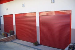 industrijska-vrata (10)
