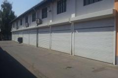 industrijska-vrata (15)