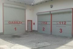 industrijska-vrata (5)