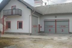 industrijska-vrata (6)