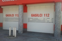 industrijska-vrata (7)