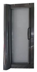 vzorci-030-drsni-komarnik