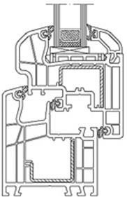 presek-ideal-5000